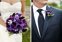 wedding- bukiet