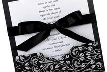 tarjetas matrimonio