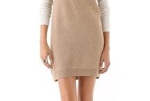 { Best Dress }