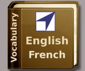 French Apps for Kids / Easy - learn to read / write in French Apps
