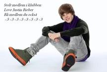 Bieber Fever / For JUSTIN BIEBER Fans