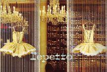 Ballet / Ballet Love