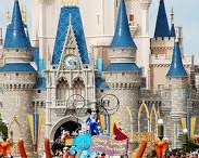 Top ten theme parks in usa