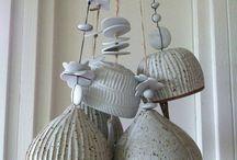 Ceramica / by Viviana Camhi
