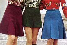 70s_fashion
