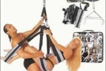 Sex Toys for Couples / Enhance your sex life with sex toys for couples. These sex toys are designed to tease, tantalize and explore each other. By doing so you will both enjoy better sensations and climax.