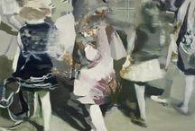 ART Lars Elling