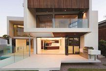 I Heart Architecture