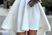 Dresses - kjoler / Dresses