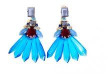 castone bijoux