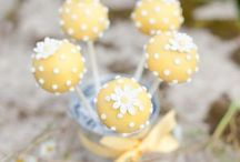 Cake pops!!!