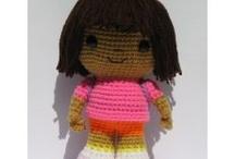 It's a Yarn thing. / by Kelli Adams