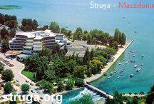 yugoslavija