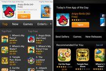 Amazon Appstore APK