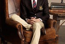 scholl uniforms