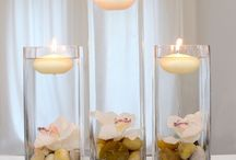 Sviecky a svietniky