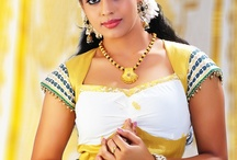 Kerala traditional Dress