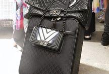 Bags / Fashion bags