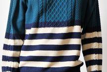 2017ss knit