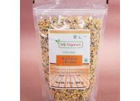 Organic Pulses / USDA Certified Organic Pulses