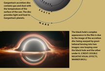 Interstellar Science