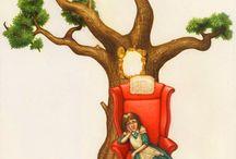 Món de nens / l'Imaginari es lliure :)