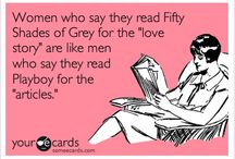 ECards and LoLs :) / by Peyton Neal
