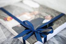 Wedding chocolate set by JuliePhotoArt