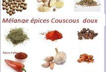 Epices / epicesetplus.fr