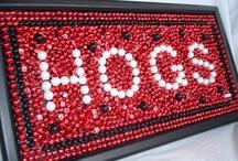 WPS / Go Hogs!