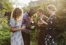 Zomeravond met bol.com / Genieten van de lange zomeravonden met een hapje en een drankje met je vrienden in de tuin? Met juiste accessoires zullen jouw vrienden versteld staan van de barbecue die jij organiseert!