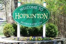 Hopkinton Massachusetts Real Estate / All about Hopkinton Massachusetts real estate including homes for sale by top Hopkinton MA Realtor: When you need to sell your Hopkinton home you have come to the right place! http://www.maxrealestateexposure.com/ma-re/middlesex-county/hopkinton-ma-real-estate/