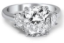 ❤️Jewelry / Jewelry/sieraden