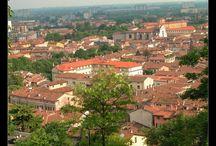 Brescia / Brescia