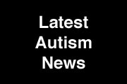 AUTISM / current news,resources, tips, and materials to help you help children with autism  / by Shannon Warnick