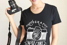 T-shirts newbornphotographer