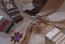 Icelandic Textile Traditions
