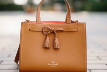 Bags, Shoes, Accessories