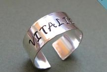 Personalized Mens Rings / Custom Engraved Rings directly from all-for-men.com  On our store you will find many of one-of-a-kind custom engraved rings designs   http://www.all-for-men.com/index.php?main_page=index&cPath=9