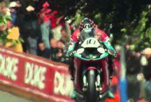Night Rider / for Knigt Riders / by Ebru NAMLI ( aynikki ヅ )