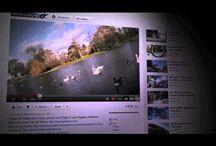 Quadcopter Videos