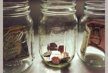 Kids and Money / Money management strategies for raising financially savvy children