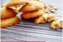 ΜΠΙΣΚΟΤΑ / Μπισκίτα απο http://nostimessyntagesthsgwgws.blogspot.gr/