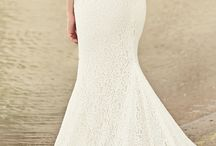 Mikaella wedding dresses