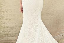 Mikaella wedding dresses