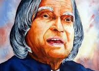 APJ Abdul Kalam Books / All the books written by great scientist and an extraordinary human being.