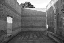 Francesco Venezia - Giardino Segreto 1