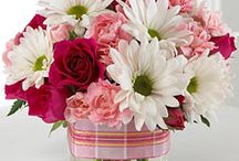 online beautiful flowers delivery in New Delhi