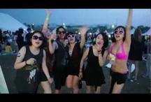 People in WDF 2012 / by World DJ Festival