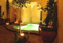 Splendia Hotel